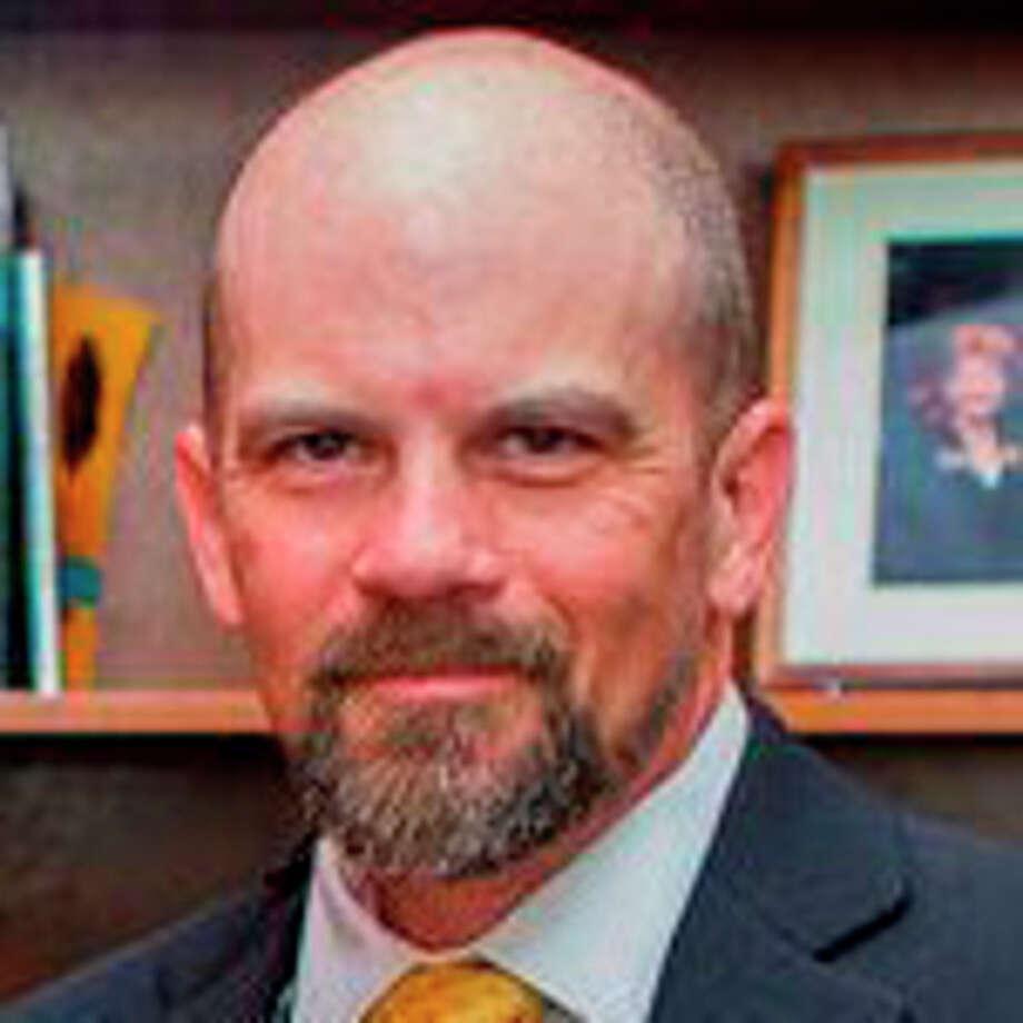 Carl Doud