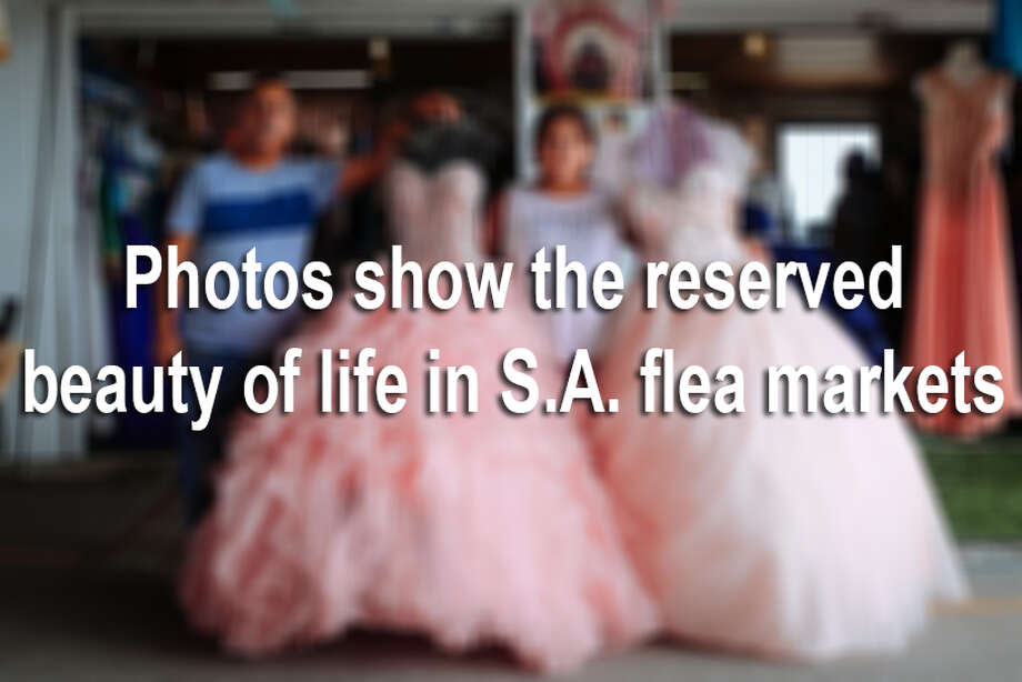 photographer captures the reserved beauty of life in san antonio s