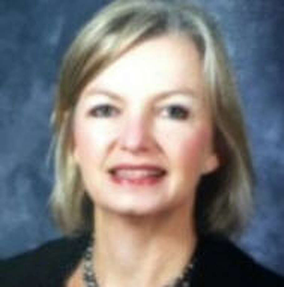 Fort Bend ISD Executive Director of Curriculum Ginger Carrabine Photo: LinkedIn