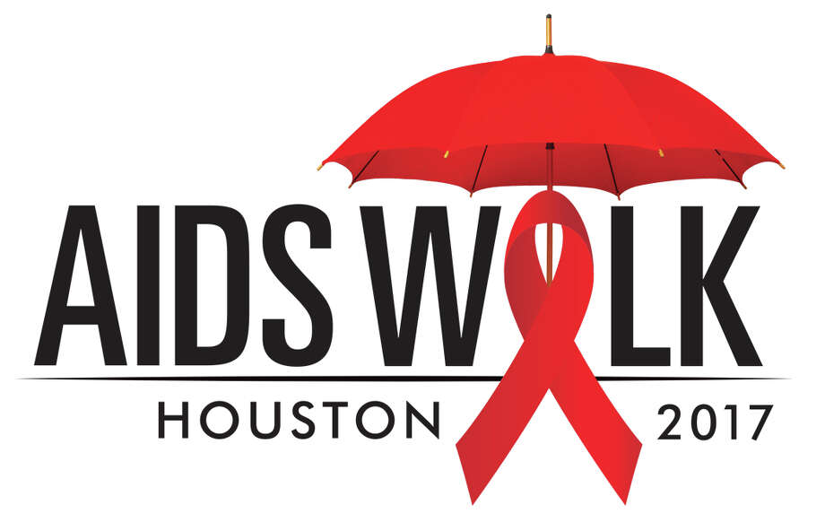 The 28th annual AIDS Walk Houston will be on Sunday, March 5. Photo: Submitted