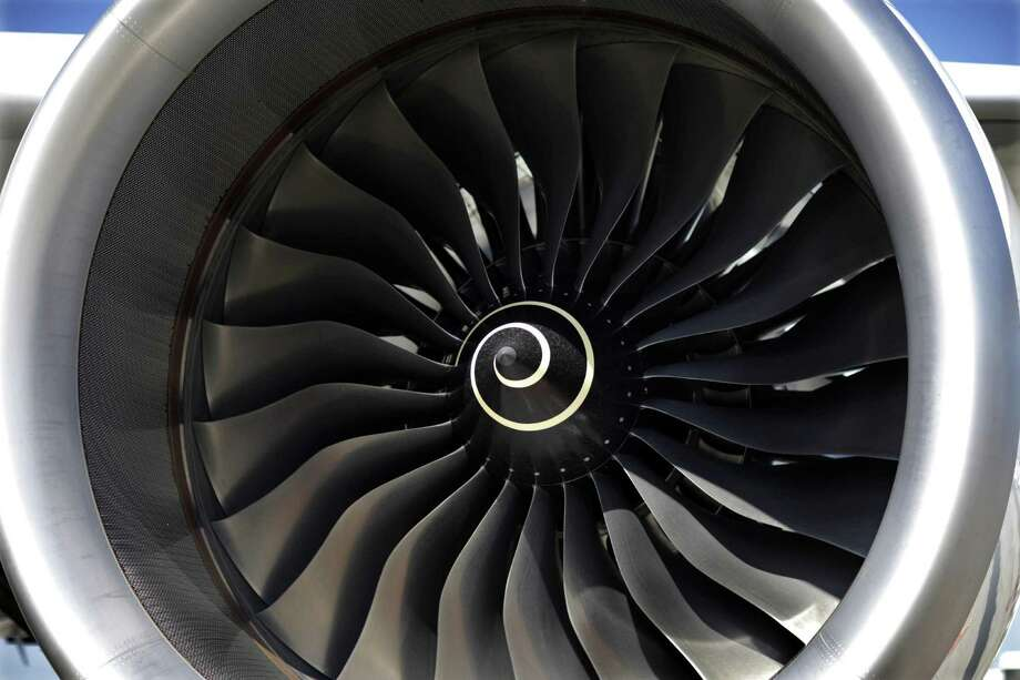 Rolls-Royce Holdings CEO Warren East said the struggling aircraft-engine manufacturer will deepen costs cuts and restructure or sell the weakest parts of its business after profit dropped by almost half in 2016. Photo: Associated Press /File Photo / Copyright 2017 The Associated Press. All rights reserved.