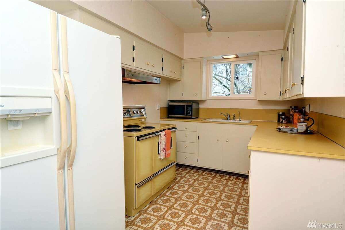 8314 39th Ave. S., listed at $478,000. See the full listing here.