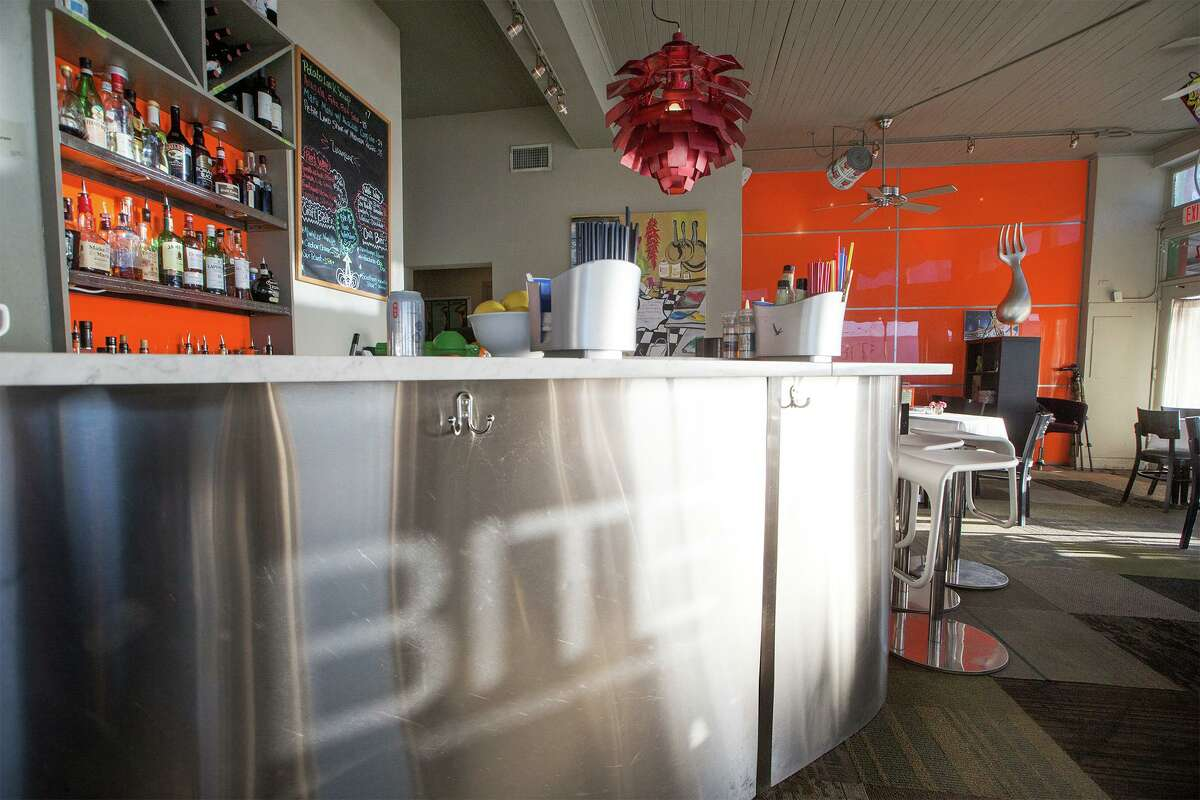 BITE, located in Southtown on Presa Street, is participating in the upcoming Restaurant Week, and will feature brunch and dinner specials.
