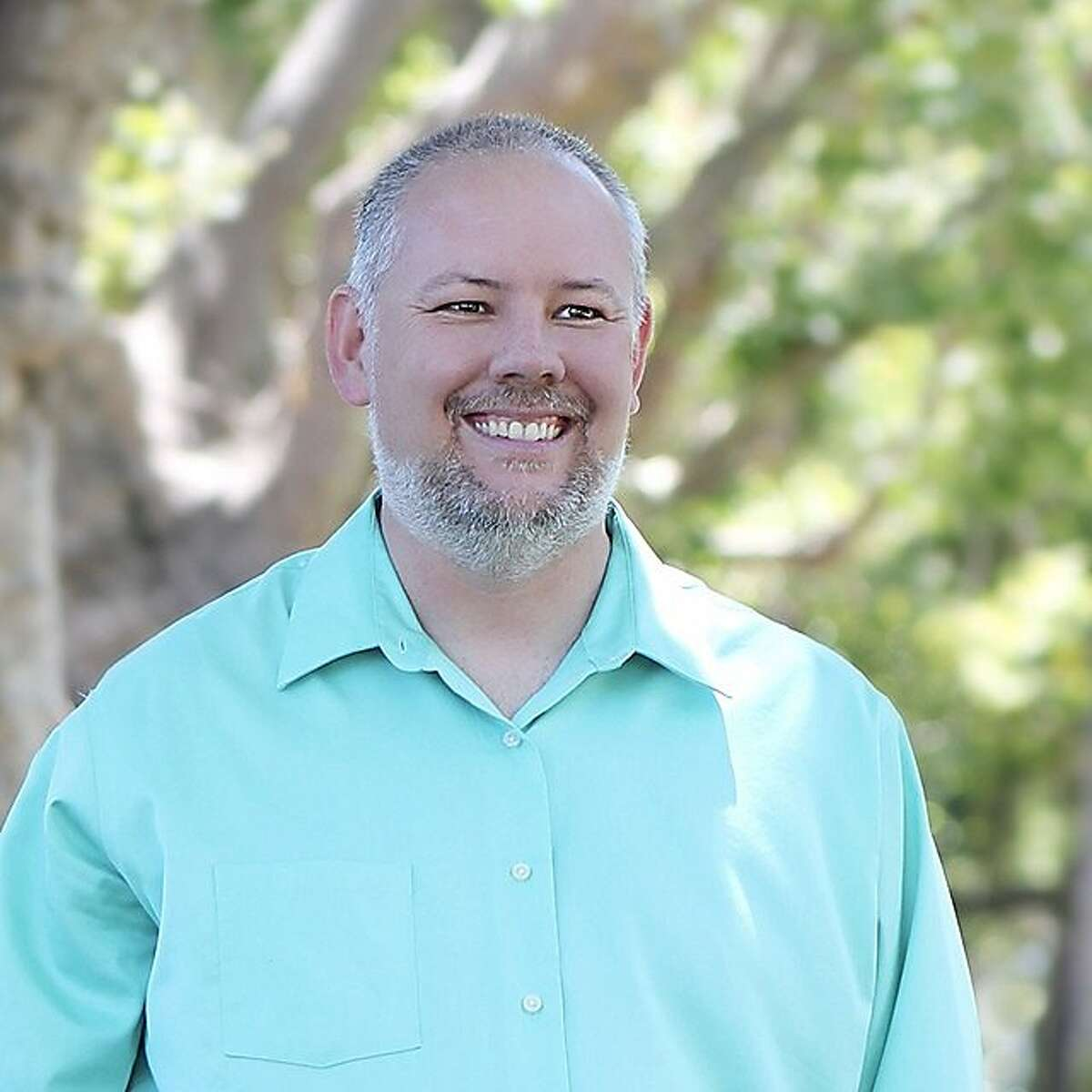 Jeremy Madsen