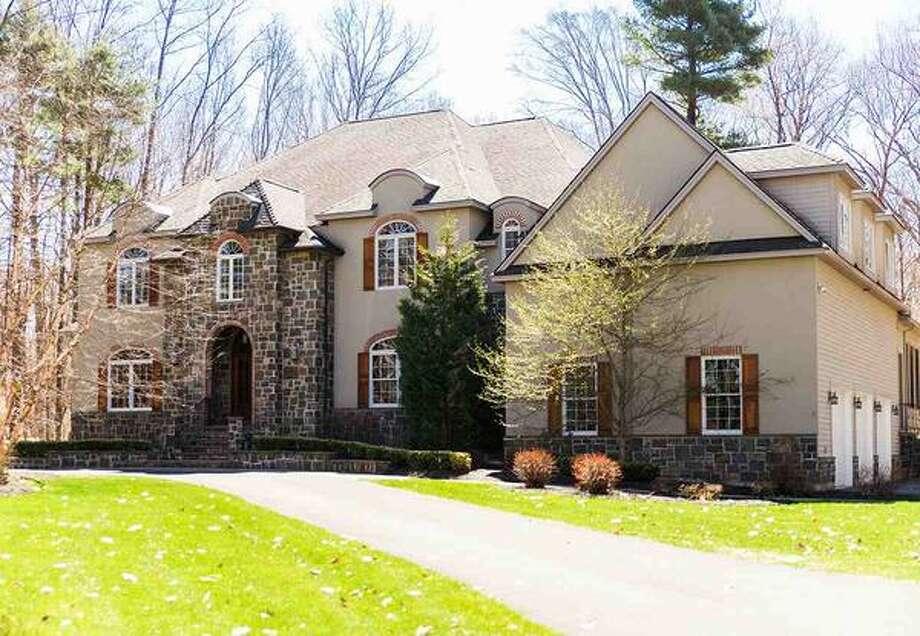 $1,295,000. 9 Taymor Terrace, Clifton Park, NY 12065. View listing. Photo: CRMLS
