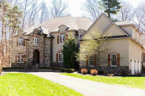 $1,295,000 . 9 Taymor Terrace, Clifton Park, NY 12065.   View listing  .