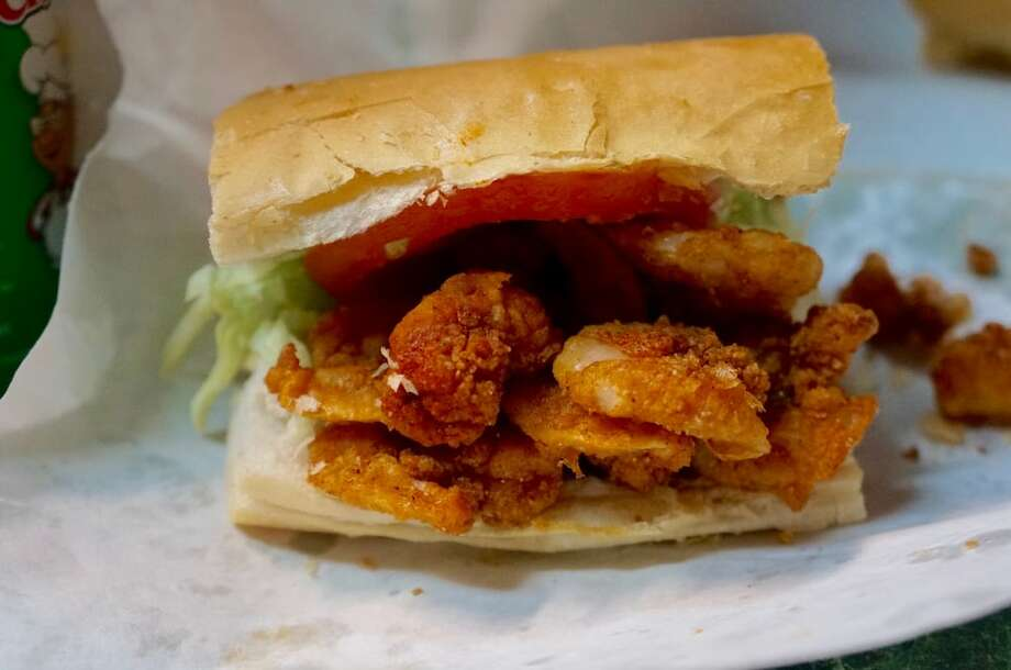 NOLA Poboys, a New Orleans-based fast-casual restaurant, will open its first restaurant in Houston on Feb. 17 at 1333 Old Spanish Trail.
