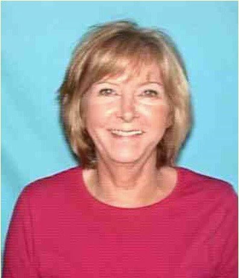 Deer Park resident Barbara Ann White, 62, has been missing since Feb. 7.SLIDESHOW: Unsolved missing cases and murders from Houston's suburbs