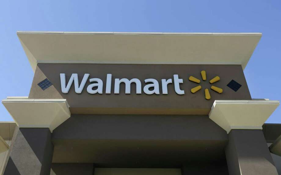 Walmart has acquired the outdoor clothing and gear seller Moosejaw for $51 million as it expands its online offerings. Photo: Associated Press /File Photo / Copyright 2016 The Associated Press. All rights reserved.