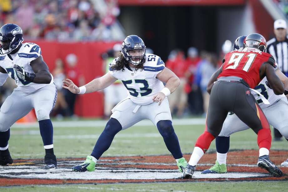 Image result for joey hunt seattle seahawks