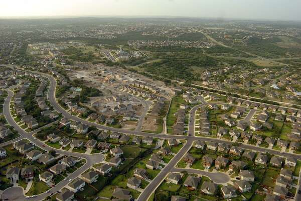 Last month, 1,683 homes were sold in the San Antonio-New Braunfels metro area, an increase of 10 percent over January of last year, according to data from the San Antonio Board of Realtors.