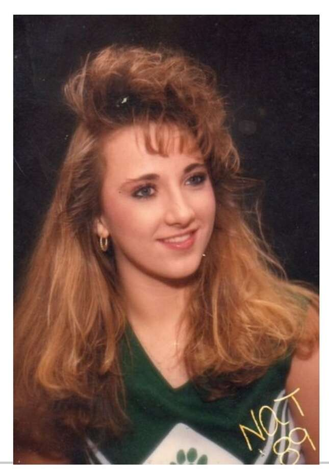 Natasha AtchleyNatasha Atchley, 19, went to a birthday party in Shepherd (San Jacinto County) on May 2, 1992. Her body was found at 10 a.m. on May 3, 1992, in the hatchback of her car. The car had been burned on a dirt road about a mile from the party. Atchley had been visiting friends from the Livingston area at the time of her murder. Photo: Texas Rangers