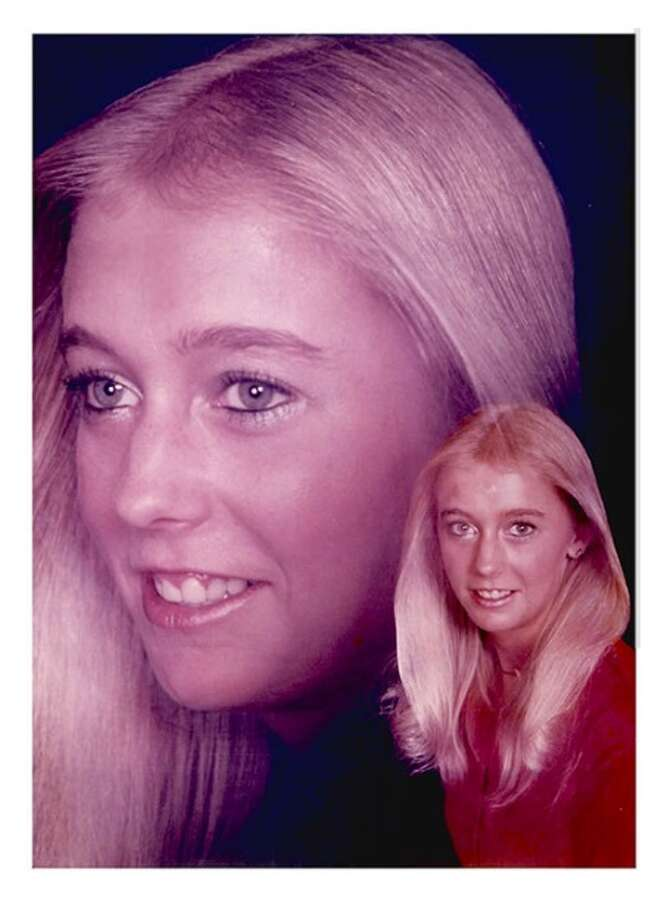 Monica (Christie) WilsonMonica (Christie) Wilson, 19, left the Snappy convenience store in Liberty, where she was employed as a clerk, at midnight on Aug. 26, 1982. She was murdered and her body was dumped in a rural area. Her orange, 1969 Pontiac Lemans was found abandoned in Liberty. Wilson had recently been married, and was outgoing and well-liked in the community. Photo: Texas Rangers