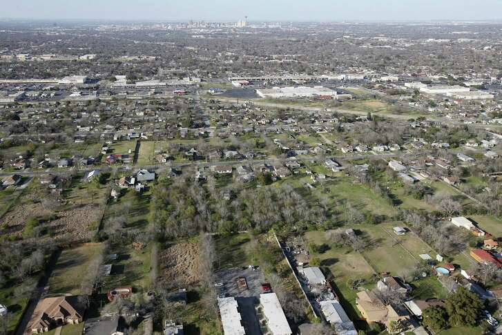 San Antonio-area home sales continued to rise quickly in January, while the pace of price growth slowed down compared to recent months.