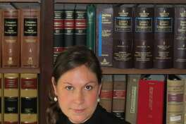 Attorney Heather Lambert Perreault has joined Guendelsberger Law Offices, LLP in New Milford.