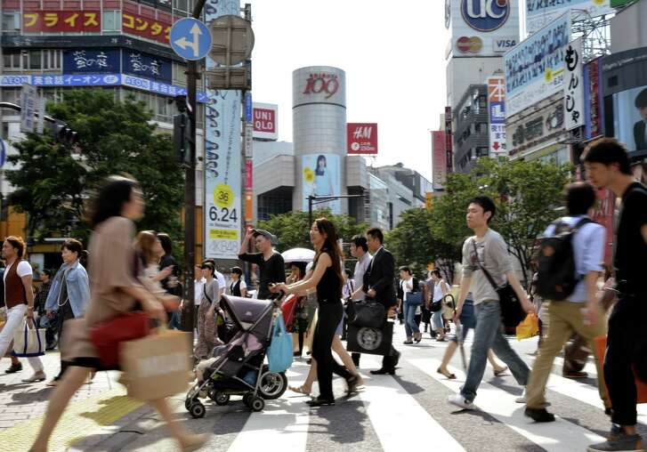 While a number of factors are to blame for Japan's poor productivity per worker, sleep deprivation is costing Japan more than its G-7 peers,according to a five-nationstudyby Rand Europe.