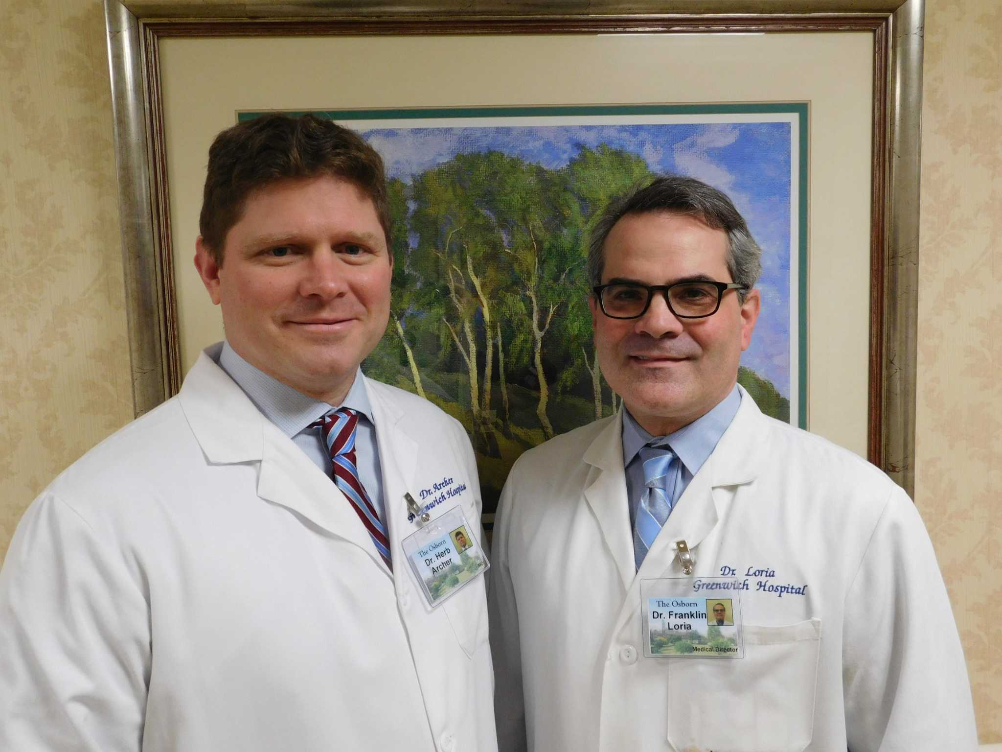 Loria Medical Address Maxsize Male Enhancement Formula
