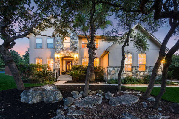 VIEW DETAILS for 606 Walder Trail, San Antonio, TX 78260     MLS: 1202035   When: Saturday and Sunday 1 – 3 pm