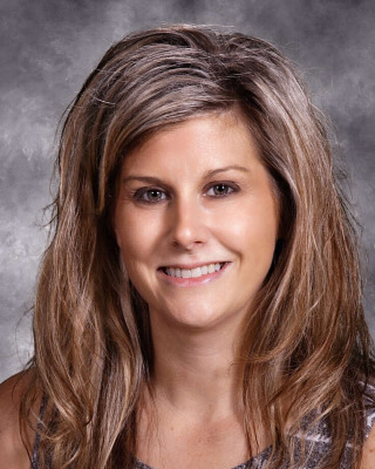 Jenny Runnels, a Lone Star Elementary School 4th grade teacher, died after being hospitalized from the crash that also killed another person. Photo: Submitted Photo