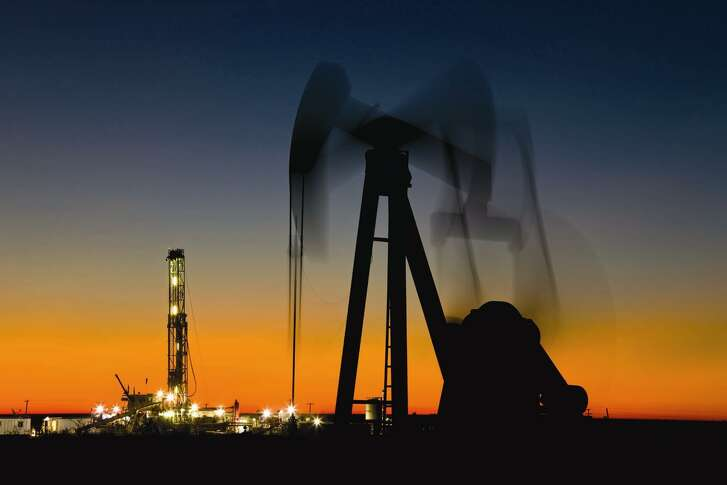 Occidental has been selling assets in South Texas as it focuses on growth in the Permian.