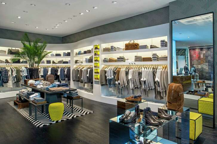 Suitsupply, a European brand, will open a location in Market Street-The Woodlands. The retailer, which sells made-to-measure suits, trousers, shoes and other apparel and accessories, has 70 stores internationally.