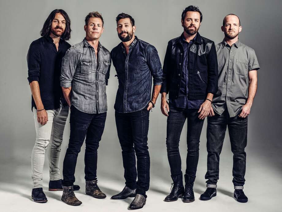 RODEO CONCERT LINEUP: See who will be performing at Houston's biggest annual music eventOld Dominion was scheduled to perform March 8 at RodeoHouston, but had to cancel due to a family emergency.See who will be performing at this year's Houston Rodeo ... Photo: Michael Elins