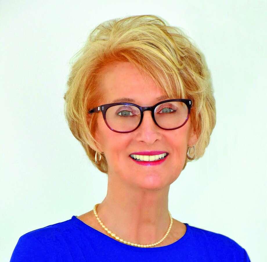 Lori Babock