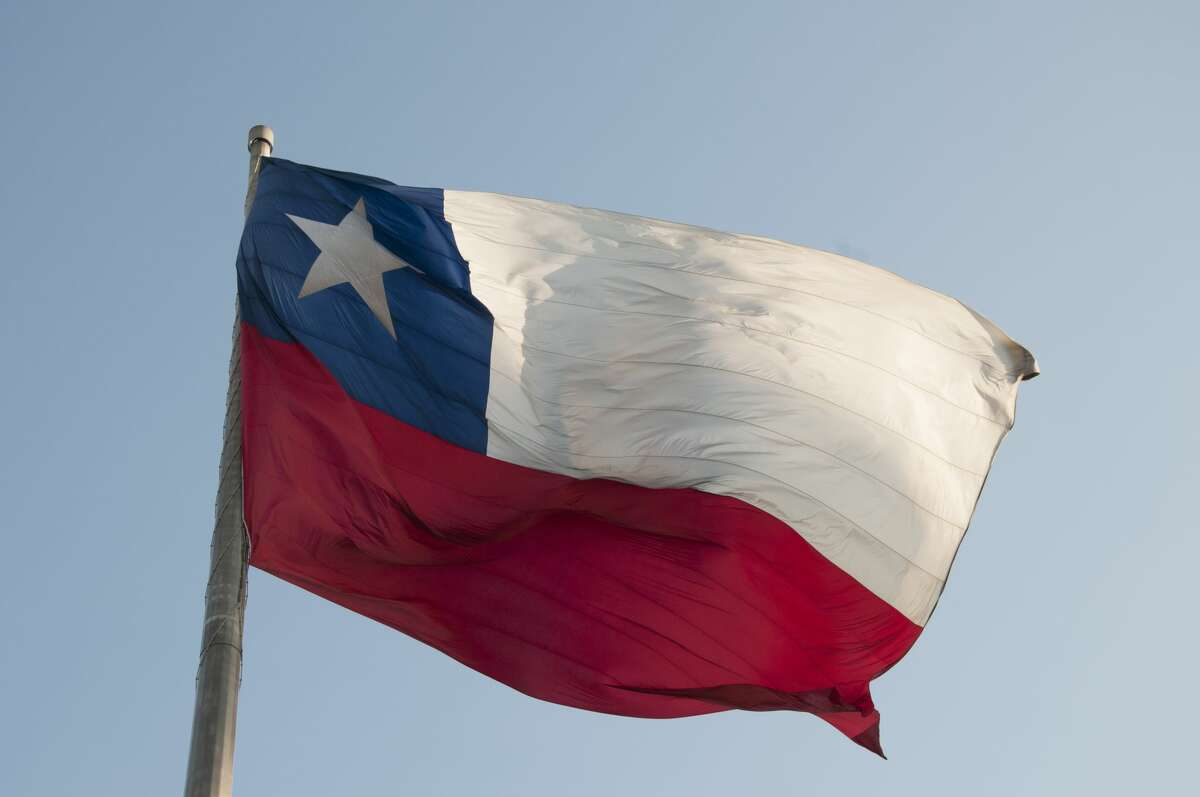 No, this is not the Texas flag. Click through to see what one Houston rapper's own emoji set looks like...