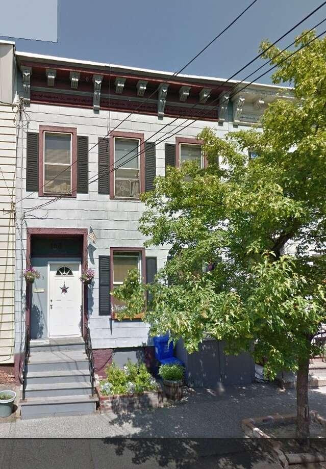 193 Elk St., Albany, $12,000 (Google Maps)