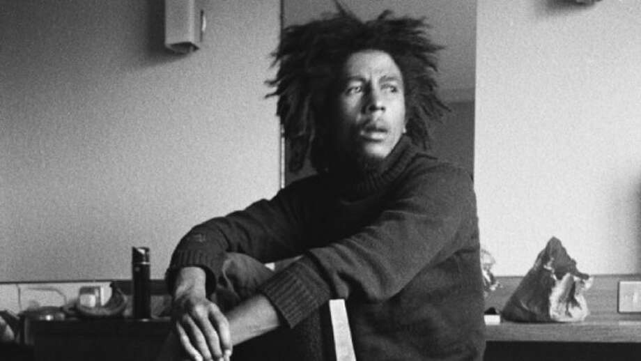 """#50. """"Marley""""Smart Rating: 90.36Release year: 2012Run time: 2 hours, 24 minutesThe life story of musician, revolutionary and legend Bob Marley, from the early days to international superstardom. The film features rare footage, performances and interviews."""