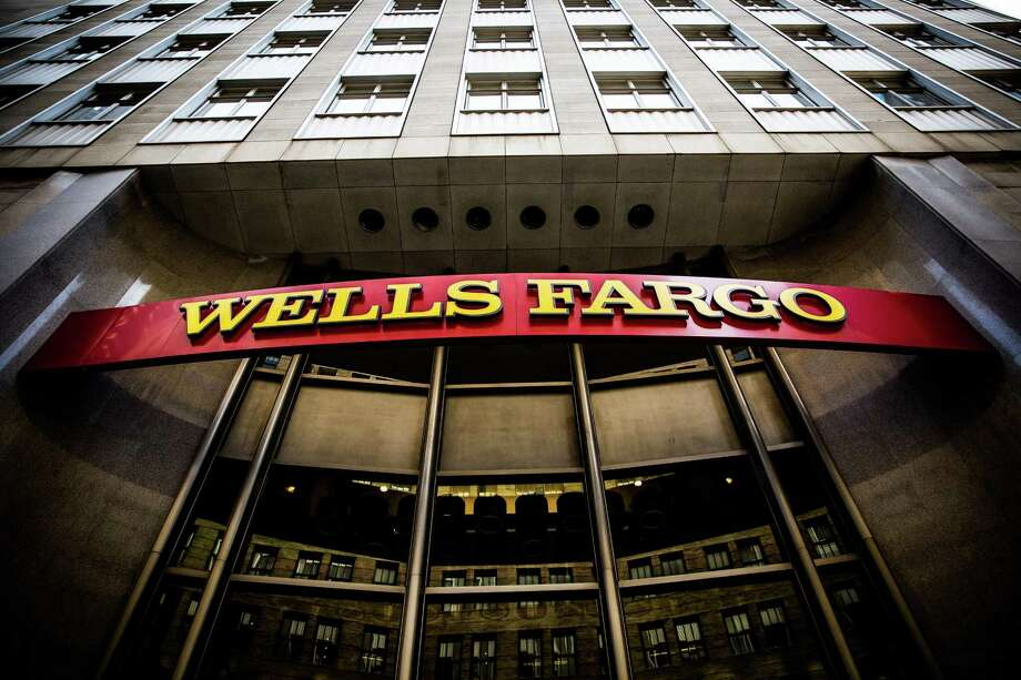 Wells Fargo said eight top executives, including CEO Tim Sloan, will not receive bonuses this year. The board has not found that the executives did anything wrong, according to a company statement, rather the action is a way for them to share accountability for the sales scandal that has rocked the more than 100-year San Francisco bank. Photo: Max Whittaker /New York Times / NYTNS