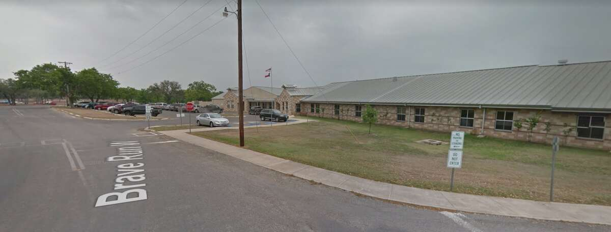 Ingram Independent School District, northwest of San Antonio, closed its campuses Feb. 17, 2017 due to a spike in illness among the student body.