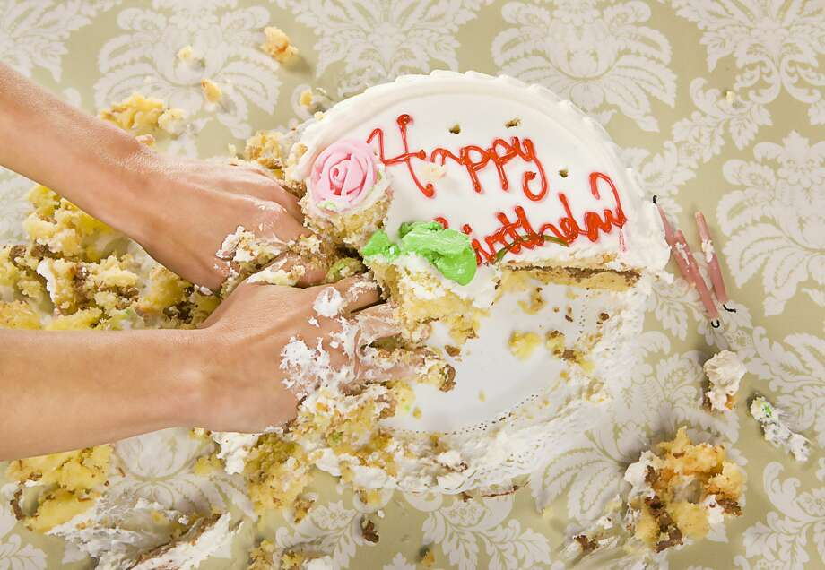 EAT CAKE: The birthdays of your favorite fictional charactersAs if remembering the birthdays of your family members wasn't hard enough, now you have to remember the birthdays of fictional people.Click through to see when Indiana Jones was born... Photo: Tooga/Getty Images