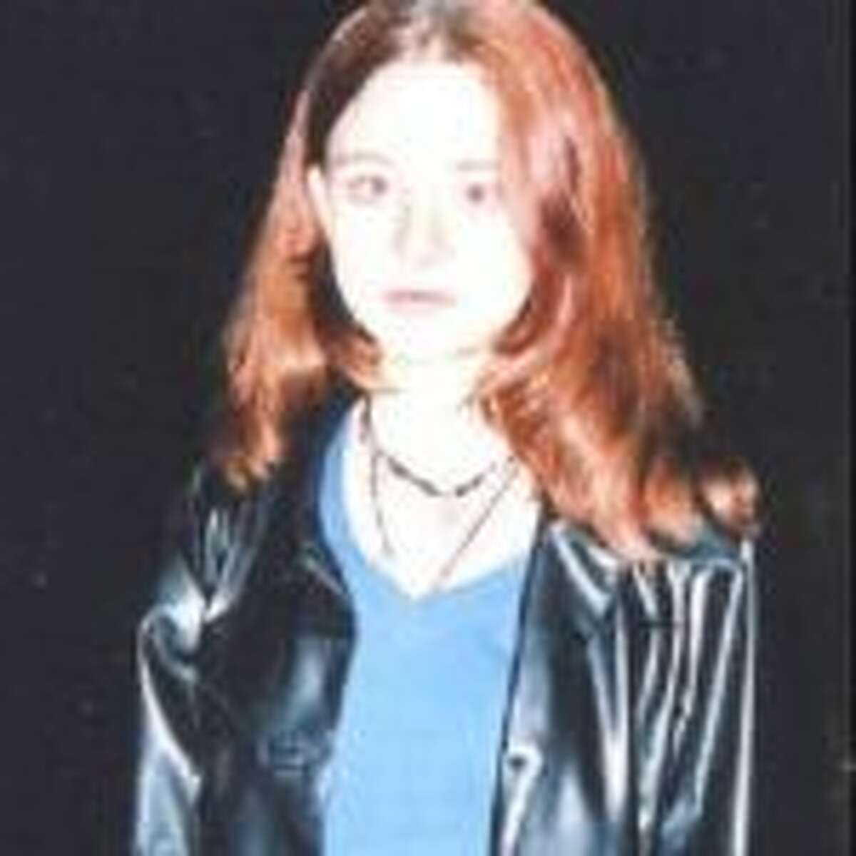 Nineteen-year-old Christina White was reported missing in 2005. She was last seen by family members the night of June 30 leaving her home in Saratoga Village mobile home park in Milton. (Saratoga County Sheriff's Office)