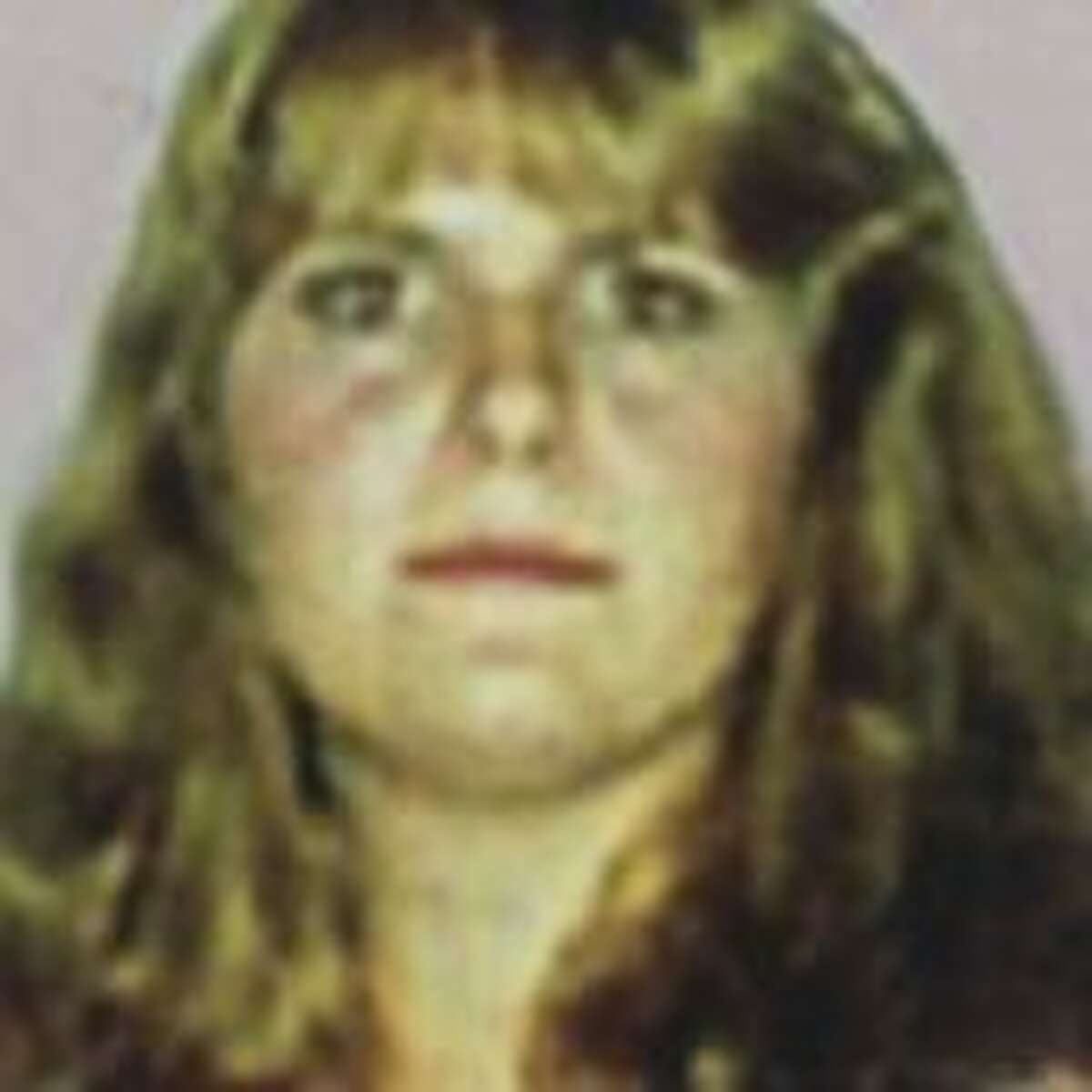 On July 6, 1988, a passing truck driver found 28-year-old Pamela Ann Devizzio's remains in a ditch on the side of Putnam Road, just east of Jacob Drive. Devizzio's father had reported her missing to Saratoga Springs police the day before her body was found. (Saratoga County Sheriff's Office)