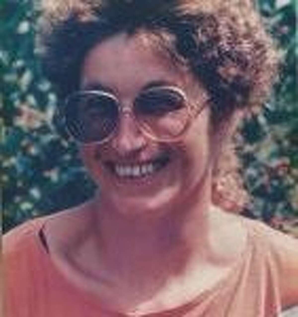 At about 3 a.m. on July 8, 1993, police found 37-year-old Betty Conley dead inside a Charlton Xtra Mart, where she worked as a clerk. Cash had been stolen from the register. (Saratoga County Sheriff's Office)