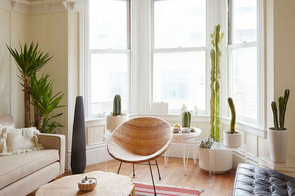 DO NOT USE. SUNSET MAGAZINE CONTENT ONLY. 