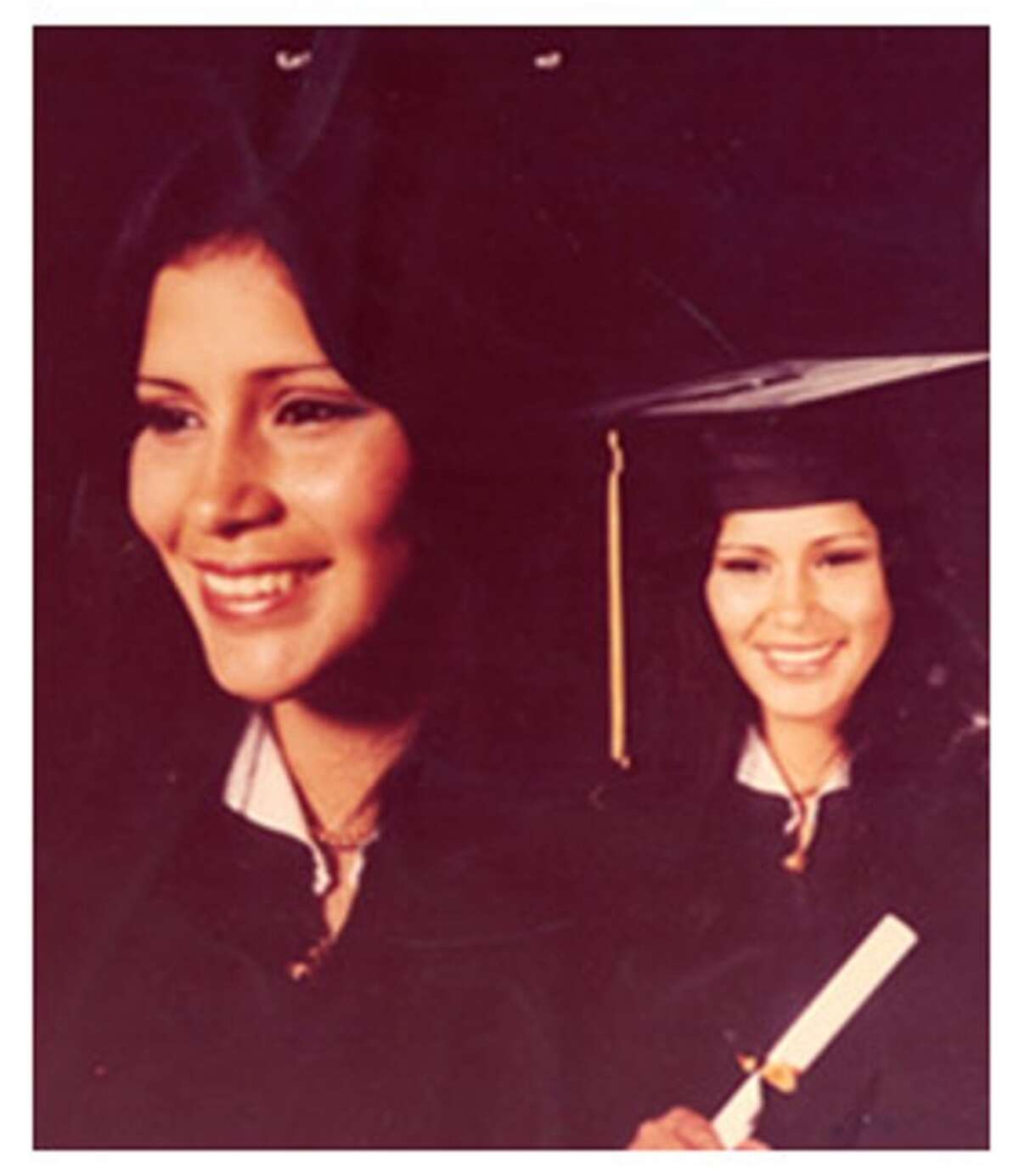 Click ahead to view DPS' cold case files around Central Texas.Carol Joyce Deleon San Antonio On June 4, 1981, an unidentified body of a teenage female was found along Interstate 35 in Comal County. An autopsy later determined the victim died from gunshot wounds. In 2009, through DNA technology, the victim was identified as 18 year old Carol Joyce Deleon.