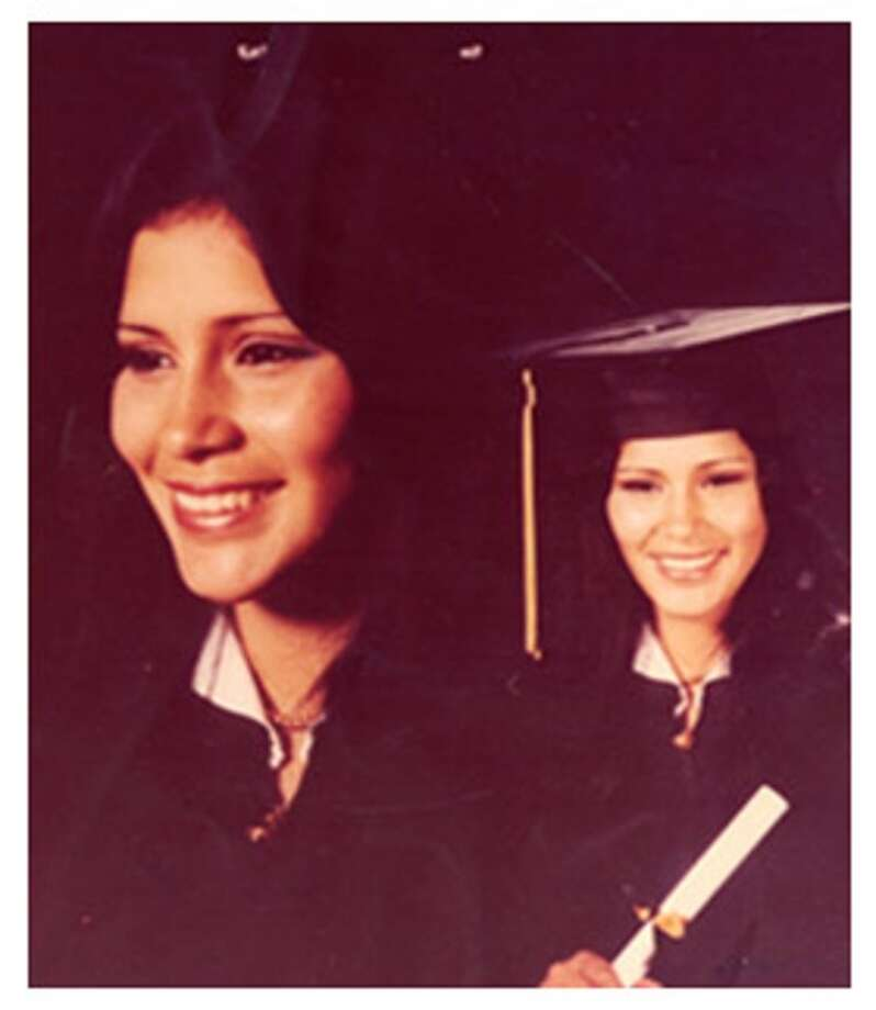 Click ahead to view DPS' cold case files around Central Texas.Carol Joyce Deleon San AntonioOn June 4, 1981, an unidentified body of a teenage female was found along Interstate 35 in Comal County. An autopsy later determined the victim died from gunshot wounds. In 2009, through DNA technology, the victim was identified as 18 year old Carol Joyce Deleon. Photo: DPS