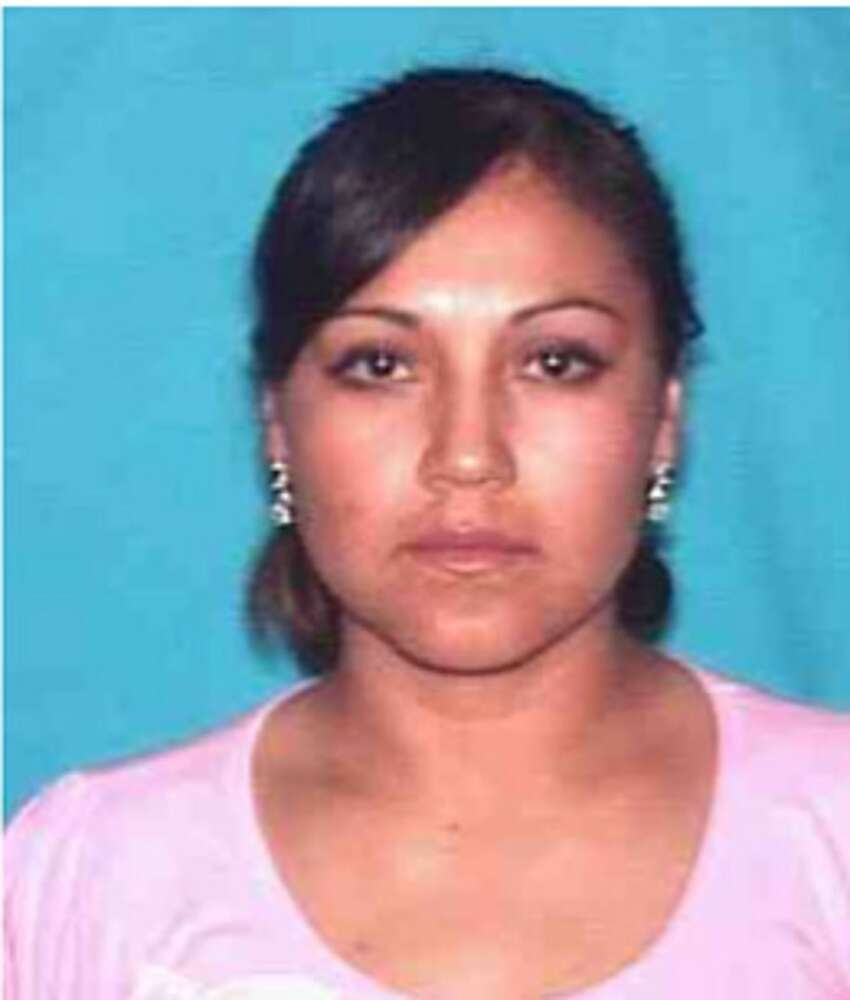 Olga Alicia Paz Seguin Paz, 31, was last seen alive on the morning of March 22, 2010, as her husband left to take their children to school. Her husband returned home shortly after dropping the children off at school and discovered Olga inside the residence, brutally stabbed. Evidence from the crime scene ruled out the husband as the attacker, but has yet to identify the actual offender.