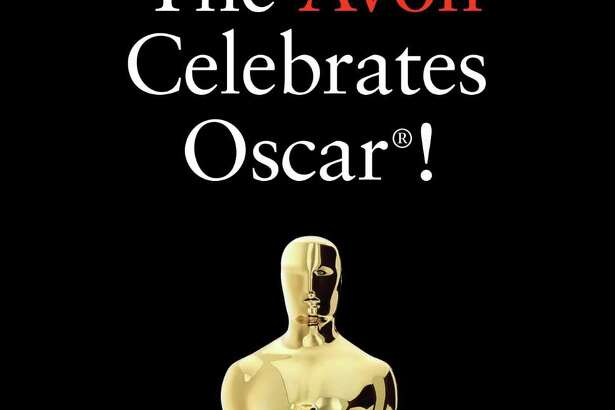 Stamford's Avon Theatre will have its annual Oscar Night celebration on Sunday, Feb. 26. Guests will walk the Red Carpet and enjoy a live telecast of the awards show, plus dinner and more.