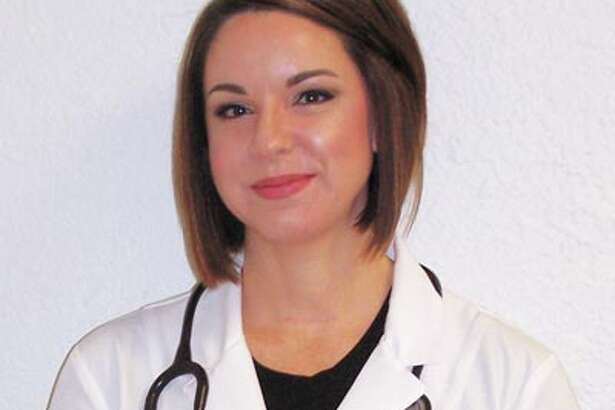 Andrews native Kacee Dunavan RN, MSN, FNP-C is now accepting patients at  Vital Care Family Practice. It's located in the Cornerstone Shopping  Center at 4400 N. Midland Drive, Ste. 406 B.