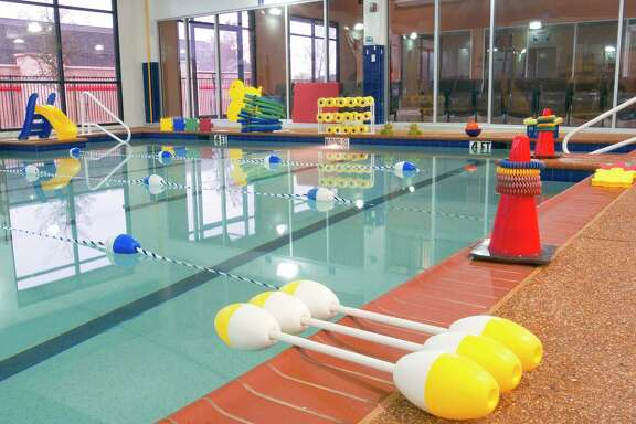 The new Emler Swim School locations in Houston will be similar to its Southlake location. JLL is assisting the Dallas-based company with its expansion to the Houston market.