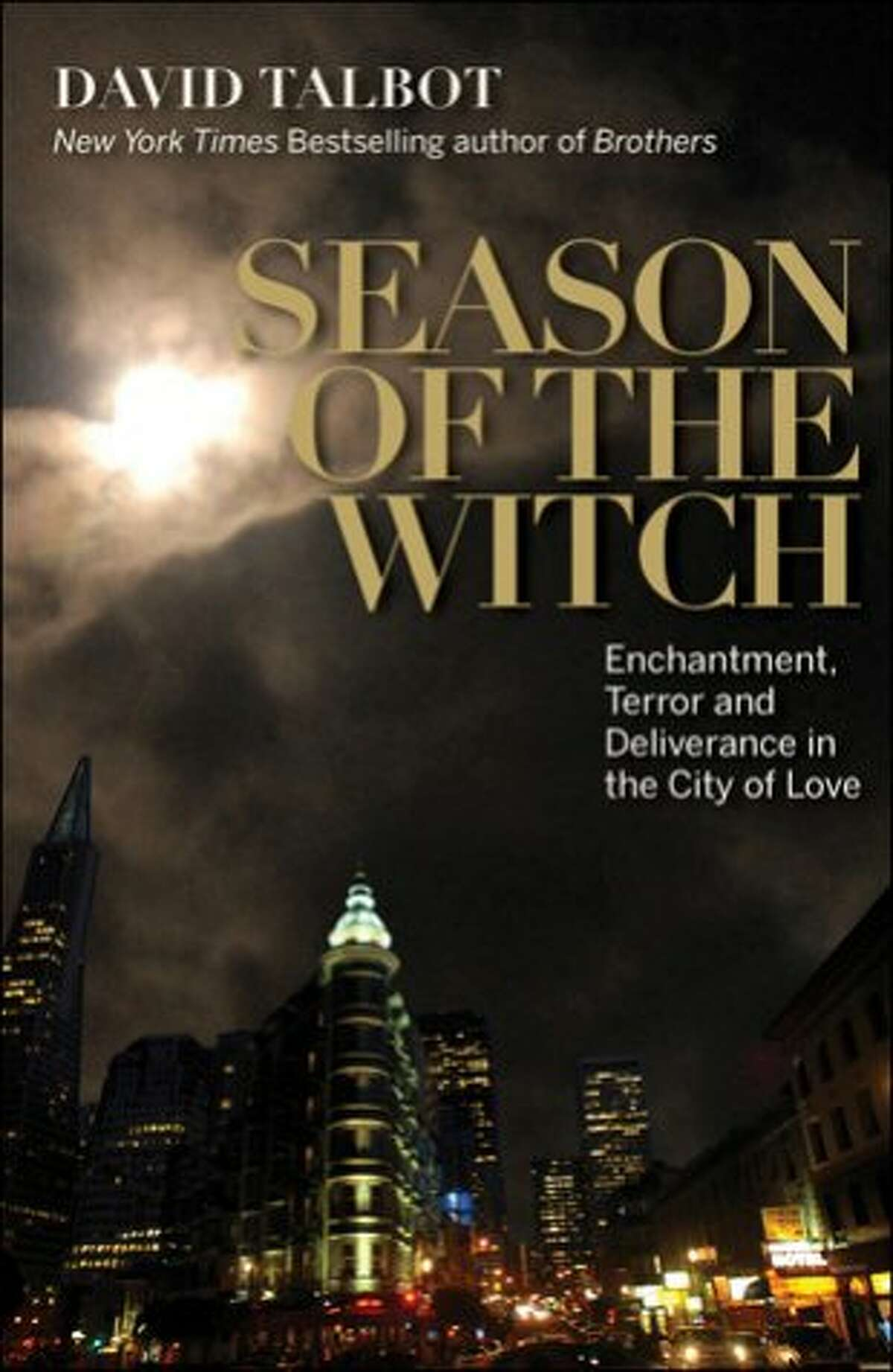 """Read """"Season of the Witch"""" by David Talbot.""""It will deepen your knowledge, understanding, and love for this little city,"""" suggests a Redditor who goes by j3nnyt4li4. """"SF has been a beacon of belonging for outsiders all across the world for several hundred years. To understand and empathize with this city, you must understand the context of the times and how SF has pushed forward as a force of its own in an often dark, repressed world."""""""
