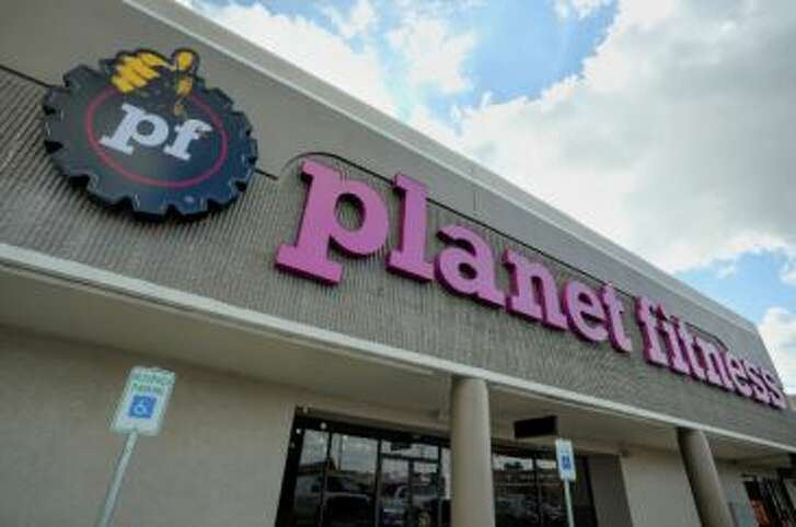 Planet Fitness will open a location at 560 El Dorado Blvd. in Webster on Feb. 21, 2017.