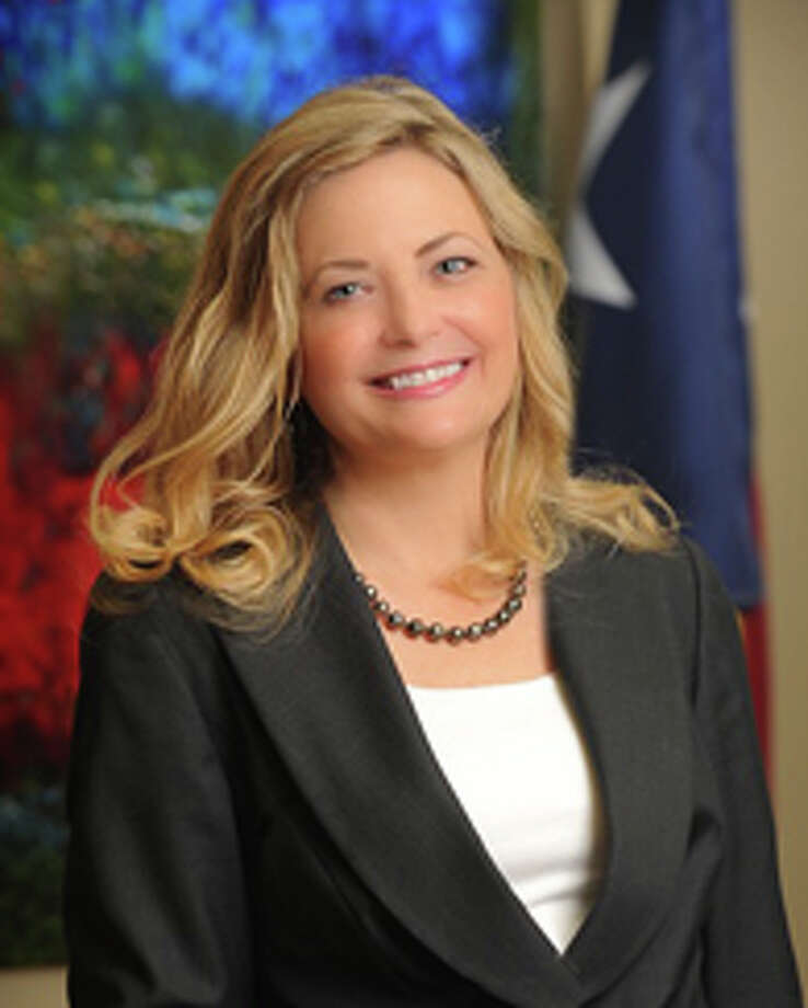 Gwen E. Richard, a trial attorney and shareholder at LeClairRyan, has been named president of the Houston Chapter of the American Board of Trial Advocates. Photo: American Board Of Trial Advocates