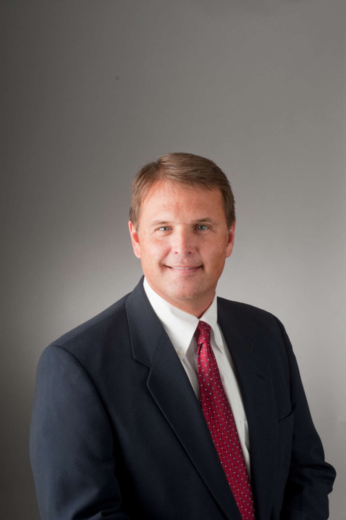Apache Corp. announced that Keith Josey will join the company In the newly created position of director of real estate and administrative services. The position was created to address the company s growing need for specialized real estate expertise as Apache grows its existing regions and expands into new geographical areas.