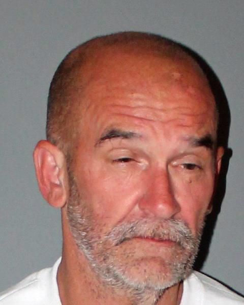 Police: Man Attempted To Rob Pharmacy, Bank In 15 Minutes