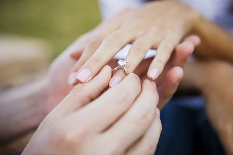 When it comes to marriage, what you don't know really can hurt you. Read the 13 questions you should ask before getting married below. Photo: LattaPictures/Getty Images, Getty Images