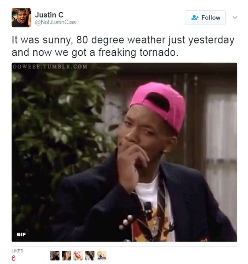 http://www.mysanantonio.com/news/weather/article/San-Antonio-takes-to-social-media-to-laugh-off-10945559.php